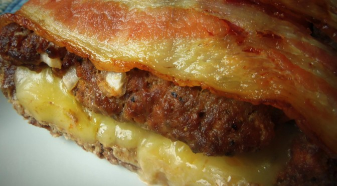 cheesy-meatloaf